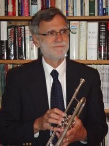 prof trumpet photos 022